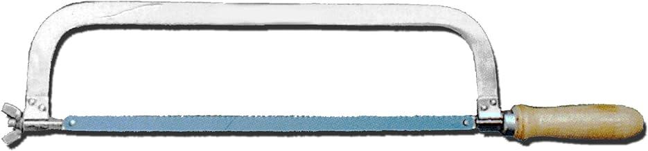 Silbor - Arco sierra m/recto