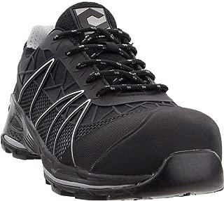 Chinook Men's, Cobra Work Shoes