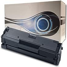 Alphaink AI-PFMLT-D111-18 Toner compatibile per Samsung SL-M2020w, SL-M2022, SL-M2022W, SL-M2070, SL-M2070FW, SL-M2070W, 1.800 Copie, Mod. I-MLT-D111S/L