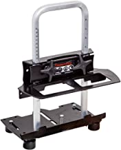 LOGOSOL Big Mill Timberjig Mini Sawmill, Black, 38 x 16 x 8 cm