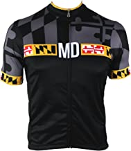 Best maryland pride jersey Reviews