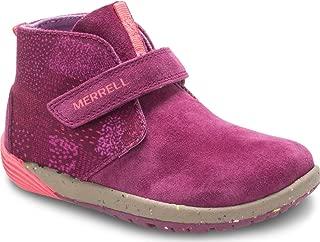 Best merrell shoes for toddler girl Reviews