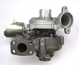 vnt15 turbo