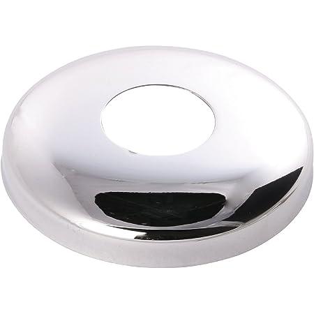 Acquastilla 117561/Plaque un bouton Rios VALSIR 0828001