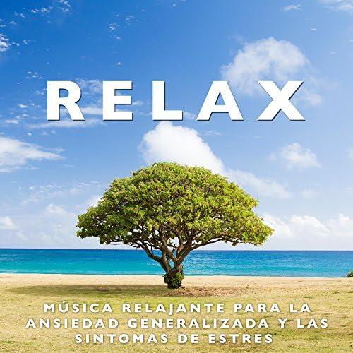 Best Relaxing Music & Musica Para Meditacion Profunda & Yin and Yang