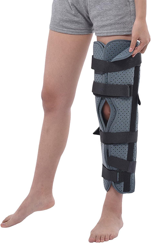 Men's Knee Pads Choice Women's Adjustable Composite Open Cloth Patella San Diego Mall