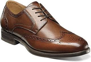 Giày cao cấp nam – Men's Midtown Wingtip Oxford