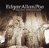 Edgar Allan Poe: Das Fass Amontillado