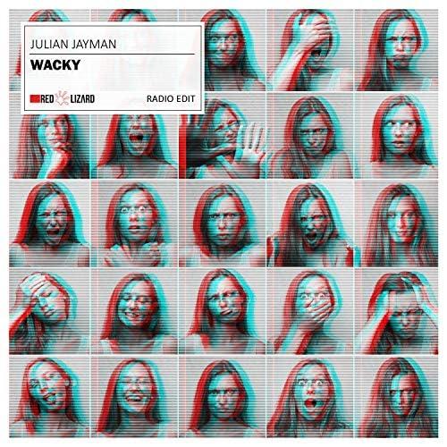 Julian Jayman