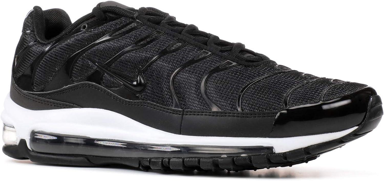 Nike Schuh Air Max 97 Plus AH8144 001 B078HCXTG8  eine große Vielfalt von Waren