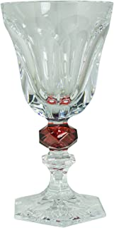 Baccarat Baccarat Glass Harcourt 1841 Louis Philippe HARCOURT 2802266 [ parallel import goods ]