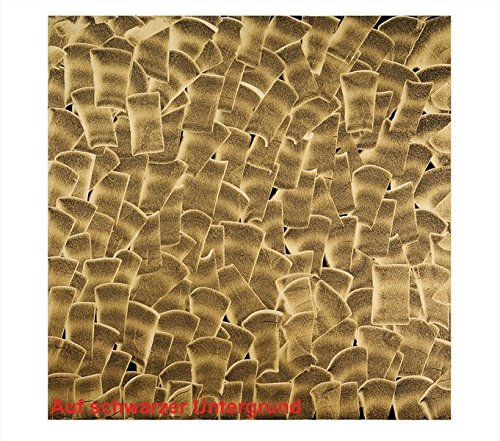 Kalekim IS7ANBUL Reflektierende Effektfarbe 7055 Gold 2,5kg