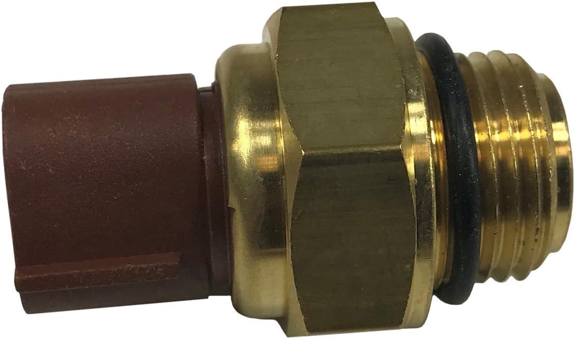 SPI AT-01375 Radiator Fan Switch OE for Sensor lowest price Replaces Suzuki 2021