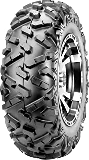 Maxxis MU09 26x9x14 Big Horn 2.0 6-ply Radial ATV Front Tire