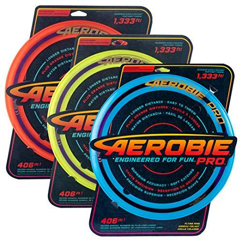 Aerobie -   360000 - Pro Ring,