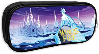 Best wings of fire phone case Reviews