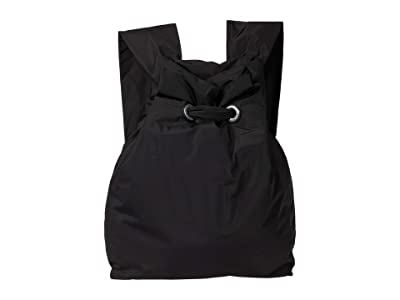 rag & bone Revival Backpack (Black) Backpack Bags