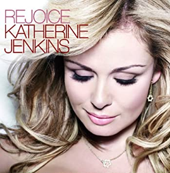 Rejoice Deluxe Edition