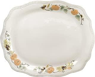 Best turkey platter plate Reviews
