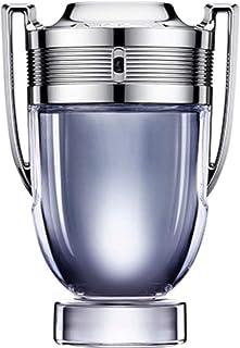 Paco Rabanne Invictus Perfume for Men, 150 ml, Eau de Toilette Spray