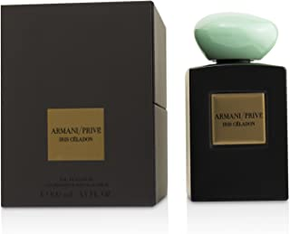 Giorgio Armani Agua de perfume para mujeres - 100 ml.