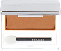 Clinique All About Shadow Super Shimmer, 7 At Dusk, 2.2g