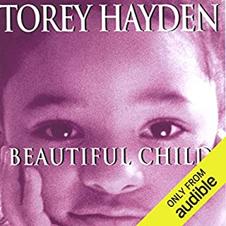 Beautiful Child cover art