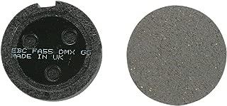 suzuki gt750 brake