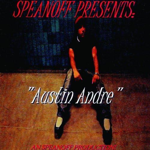 Austin Andre