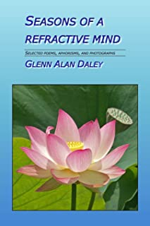 Seasons of a Refractive Mind
