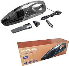 Aspirador 2500Pa 80W Sol/Liq Au614, Multilaser, 32451, Multicor