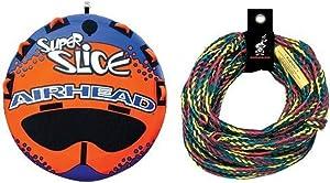 Airhead Super Slice Rope Bundle