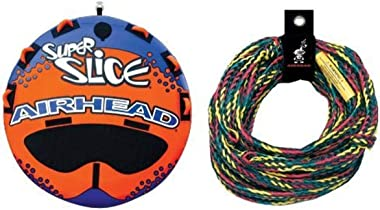 Airhead Super Slice Rope Bundle