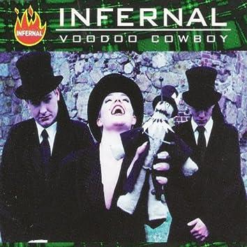 Voodoo Cowboy