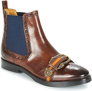 Suchergebnis auf für: Melvin & Hamilton: Schuhe
