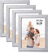 Best gray wood picture frame Reviews