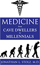 Best medical history books Reviews