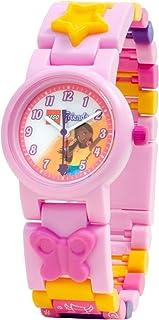 LEGO Casual Watch 8021216
