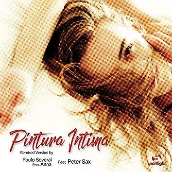 Pintura Íntima (Remix)