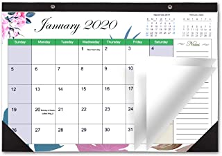 Best Plastic Corners For Desk Calendars of 2020 – Top Rated & Reviewed