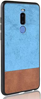 MEIZU Note 8 Case cellphone case Rugged Shield 360° protect your phone Cowboy style shell Cover Case for MEIZU Note 8