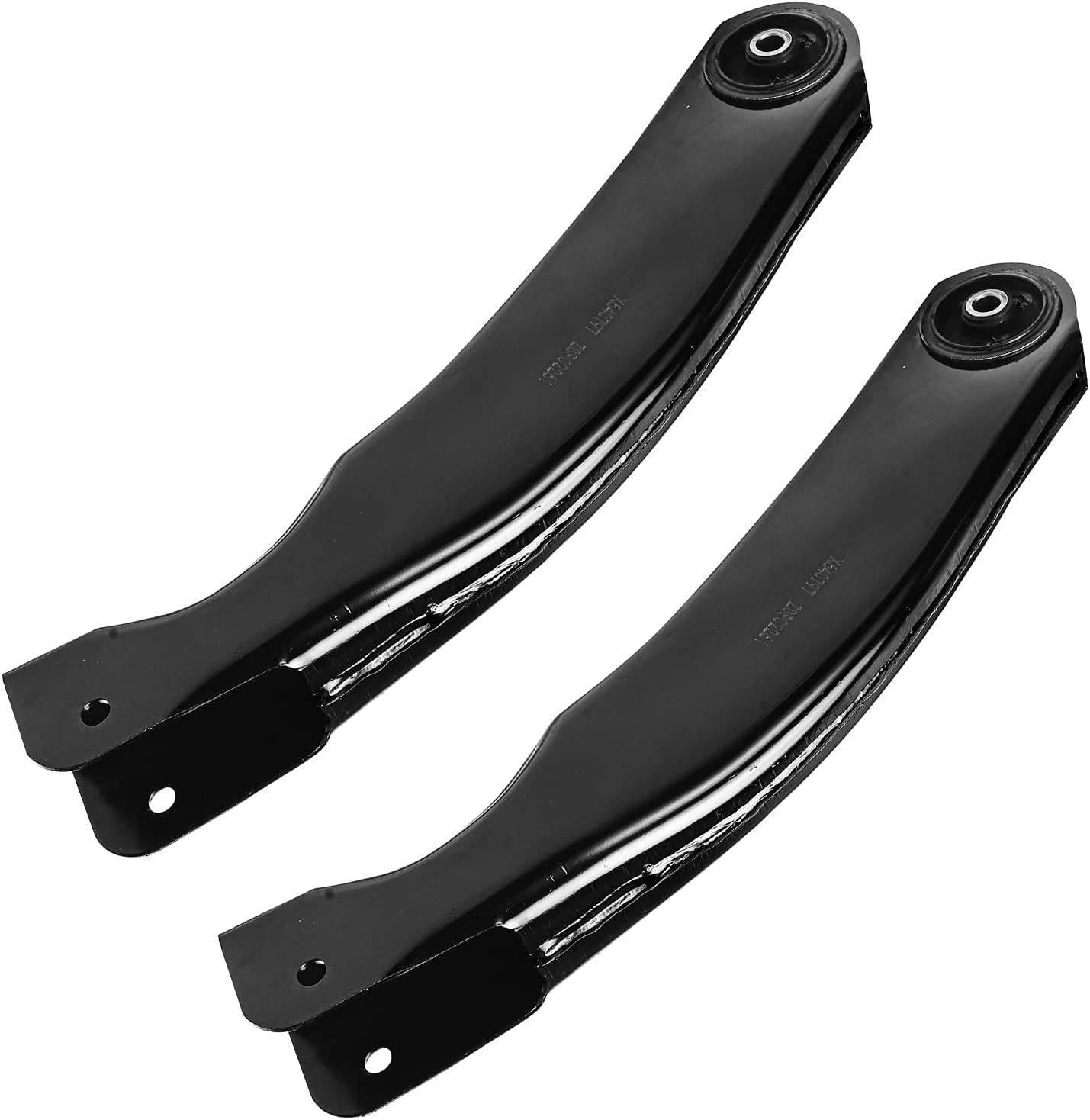 Detroit Axle - 2021 autumn and winter new Manufacturer OFFicial shop Both 2 Assembly Control Complete Position Arm