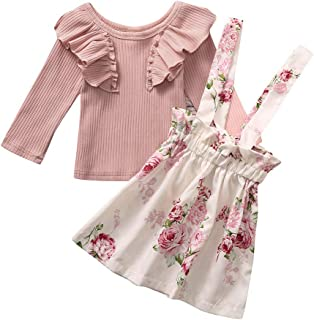 toddler pageant dress patterns