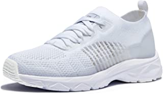 CAMELSPORTS Women's Running Shoes Athletic Jogging Trail Running Shoes Non Slip Walking Sneakers Gym Shoes for Women Tennis Shoes