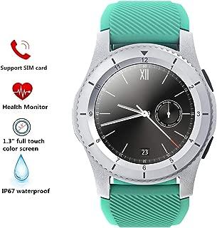 Reloj Inteligente QIMAOO G8 Smart Watch Multifunción ...