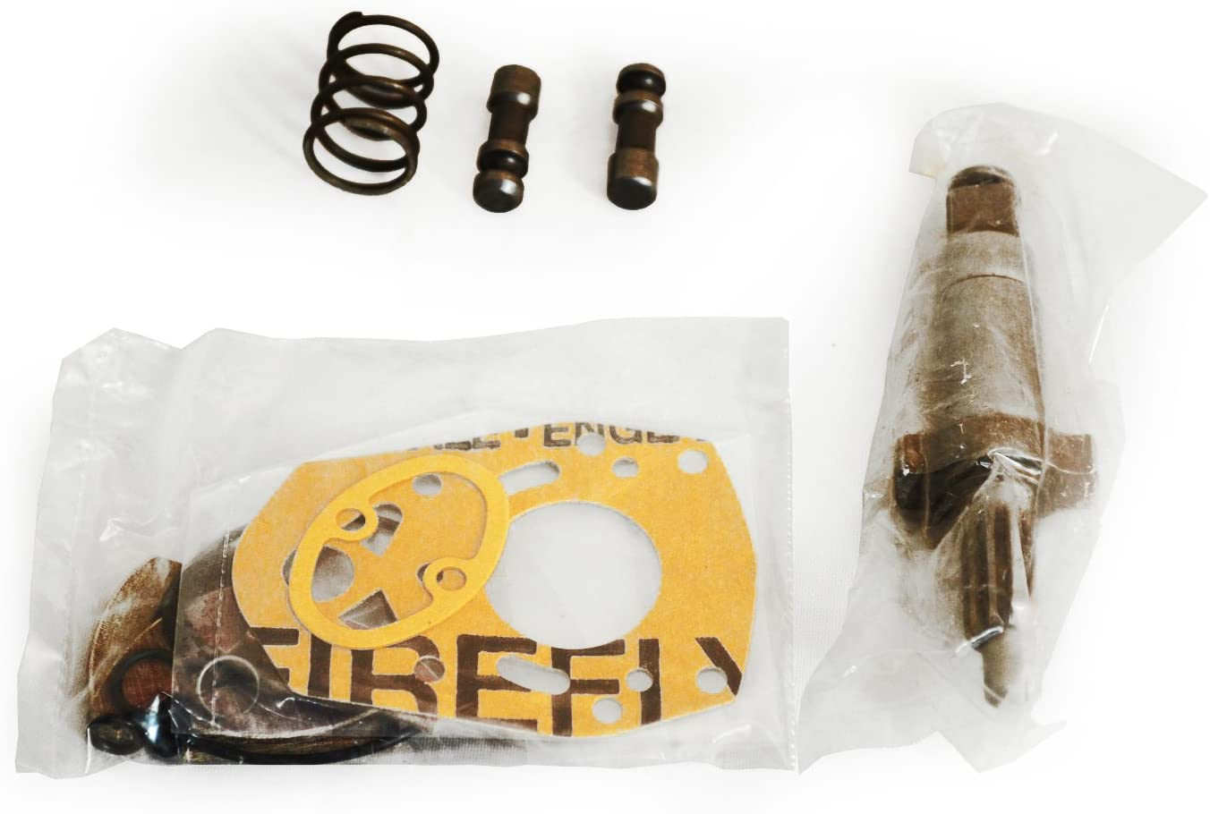 Astro service 145-RK Repair Kit Manufacturer direct delivery