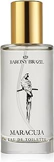 Barony Brazil Maracuja Eau de Toilette, 50ml