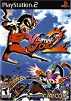 Viewtiful Joe 2 / Game