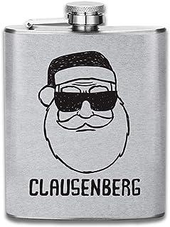 Walt Breaking Bad Hardwood tagliere tagliere per formaggi tovaglietta novit/à Don t Call Saul Walter Heisenberg da cucina in legno in legno di cottura cottura Birthday Xmas Christmas Gift