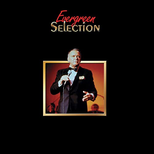 I Ve Got You Under My Skin De Frank Sinatra En Amazon Music Amazon Es